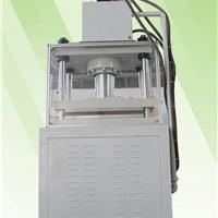 供应DM106裁切机