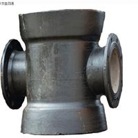 dn250排水球墨铸铁管厂家价格