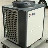 供应空气能热泵