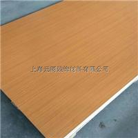 供应冰火板 硅酸钙洁净版 陶铝板 吸音板