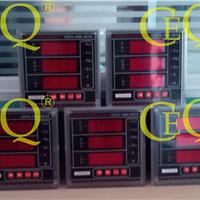 供应三相三排电流表CG2005I