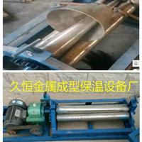 供应铁皮滚筒机-铝板滚板机-锥形滚圆机