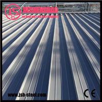 长期承接供应优质铝镁锰集成屋面版