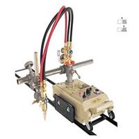 供西宁数控焊接设备和青海切割机认准瑞鼎