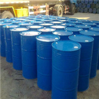供兰州防锈乳化油和甘肃乳化油供应商