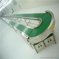 供应惠州市输送机环形输送机