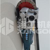 供应翔工装修开线槽机水电开槽机厂家