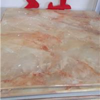 供应UV板,3D板,菱形板