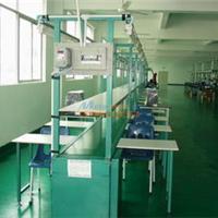 供应惠州市刨花板生产线有限公司