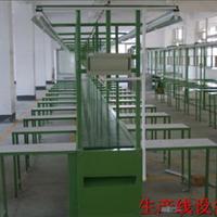 供应惠州市板材流水线生产流水线