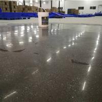 重庆涪陵区水泥地坪渗透剂混凝土密封渗透剂