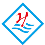 佛山红海喷砂机厂