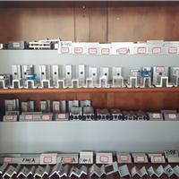安徽哪里有做光伏屋面系统配件支架压块的厂家