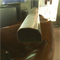 供应304不锈钢管,sus正宗304不锈钢材料