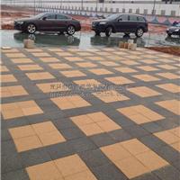 供应陶土砖,路面砖