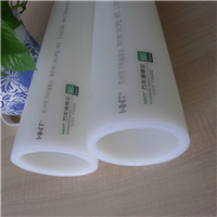 [河南濮阳]耐热聚乙烯PE-RT II型管厂家