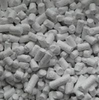 国内目前高硅高白1250目滑石粉母粒