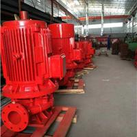 供应室内消火栓泵     XBD5.0/10G-GDL