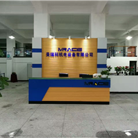 惠阳空压机大亚湾美科机电设备有限公司