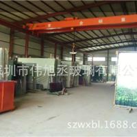 深圳惠州东莞厂家供应钢化中空夹胶幕墙玻璃
