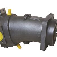 供应A7V160LV1RPF00斜轴泵