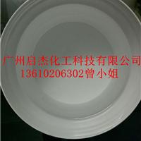 供应韩国大林聚异丁烯PB1400 聚丁烯PB1400