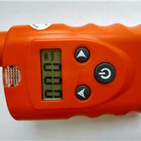 供应便携式可燃气体检测仪硫化氢气体报警器