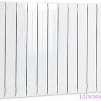 TLZY8-6/7-1.0铜铝柱翼散热器
