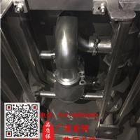 上海污水提升器视频/污水提升泵站