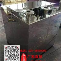 供应上海污水提升器哪家好/污水管道系统