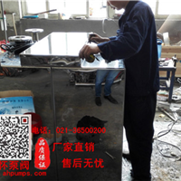 供应上海污水提升器作用/污水提升器多少钱