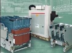 VSC12  400A  ABB真空器清库存