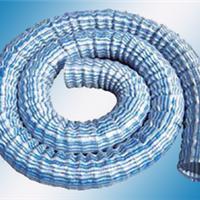 供应农田灌溉软式透水管Φ80