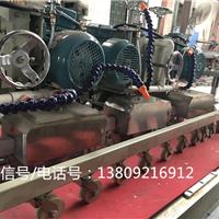 供应TDS-800数控连续瓷砖切割机