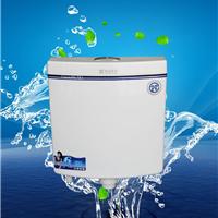 供应卫浴塑料水箱厕所水箱双按节能水箱