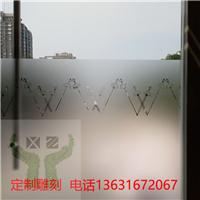 供应深圳厂家玻璃贴膜隔热防爆膜