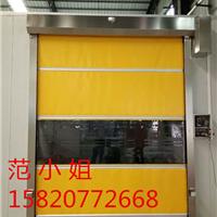 供应广州PVC快速门厂家推荐价格优惠