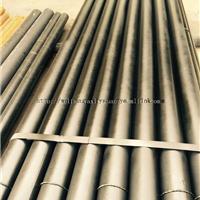 供应柔性机制铸铁管报价