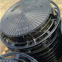 供应亚西亚球墨铸铁污水井盖