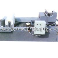 供应TKZL系列纸带过滤机