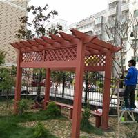 本公司产品适合各种户外园林。