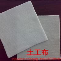 无纺土工布常用材质涤纶短纤针刺排水过滤效果好