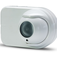 供应OSID――光洁面线性光束成像感烟探测器