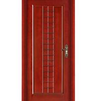 供应批发出售室内套装门