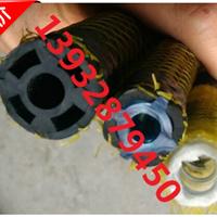 可重复式注浆管施工-多次性注浆管厂家