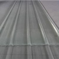 供应河南FRP采光板|透明瓦价格|誉耐