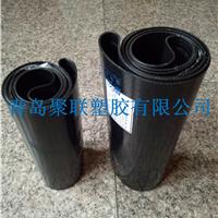 钢带增强管专用电热熔带 /热收缩套 聚联