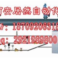中国新疆蒸汽减温减压JRJWJY全套装置设备