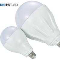 厂家直销 大功率球泡灯30W45W工程替换