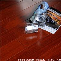 实木地板的优缺点,上海地板厂家,国泽地板